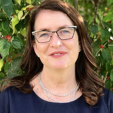 Gwen Evans-avatar-image