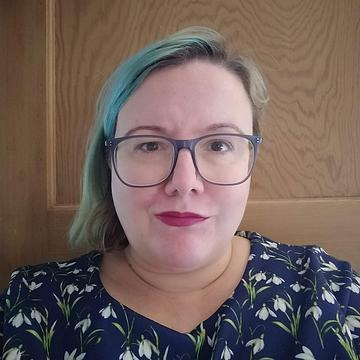 Bethan Ruddock-avatar-image