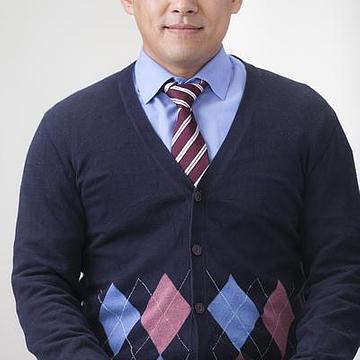 Sanghoon Kim-avatar-image