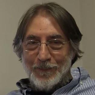 Luiz Nicolaci-avatar-image