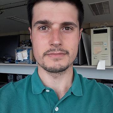 Diego García-Prieto-avatar-image