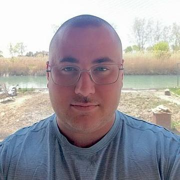 Aaron Bondy-avatar-image