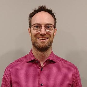 TJ Hammond-avatar-image