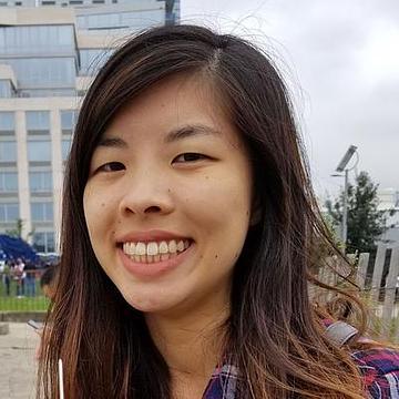 Emily Sheng-avatar-image