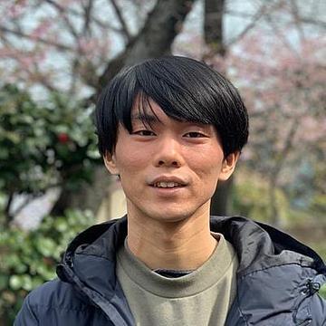 Honai Ueoka-avatar-image