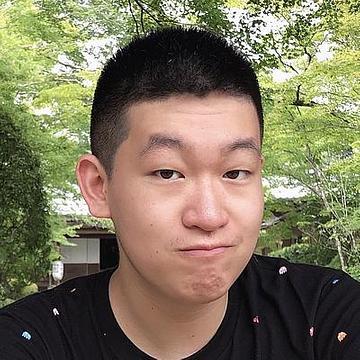 Liunian Harold Li-avatar-image