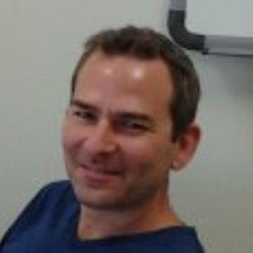 Ran Levy-avatar-image