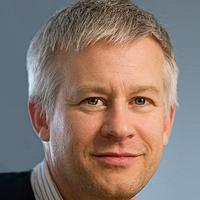 Daniel Weld-avatar-image