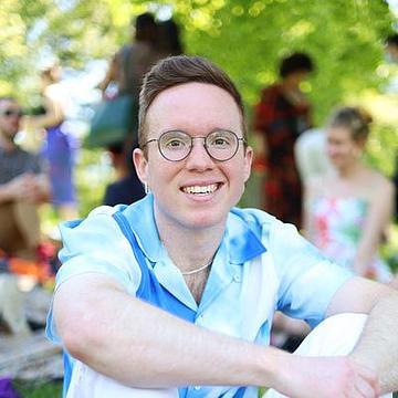 Mason Youngblood-avatar-image
