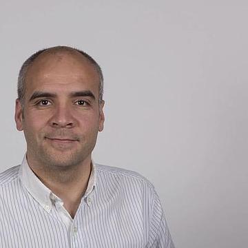 Francisco Brahm-avatar-image