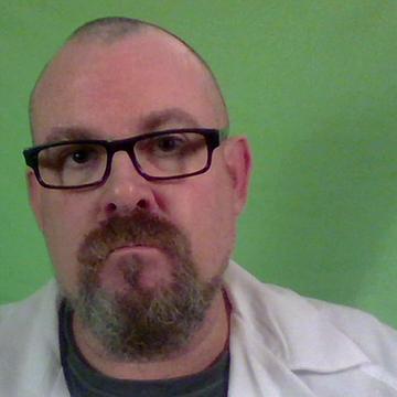 JT Velikovsky-avatar-image