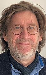 Heimo Müller-avatar-image