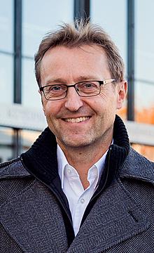 Steffen Staab-avatar-image