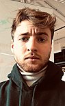 Leonard Hussenot-avatar-image