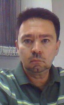 Gabriel Istrate-avatar-image