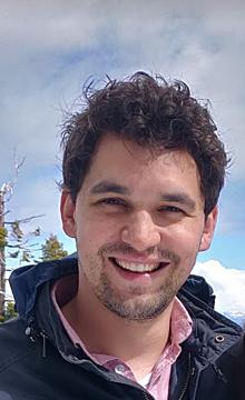 Stig Bosmans-avatar-image