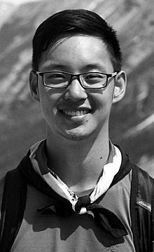 Anson Kahng-avatar-image