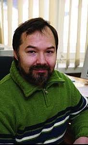 Eduard Babkin-avatar-image