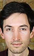 David Minarsch-avatar-image
