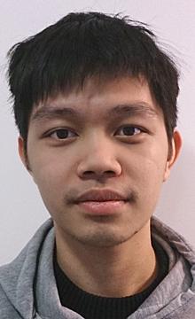 Ta Duy Nguyen-avatar-image
