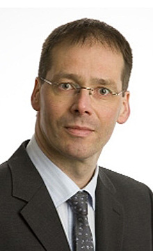 Claus Pahl-avatar-image