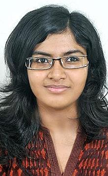 Sanjukta Roy-avatar-image