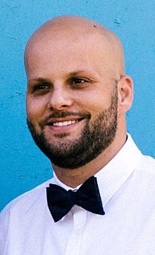 Itay Shtechman-avatar-image