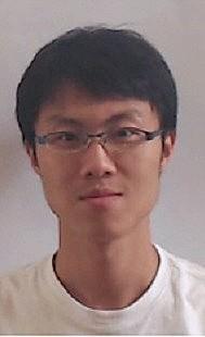 Zihang Su-avatar-image