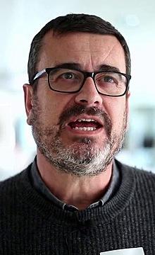 Carles Sierra-avatar-image