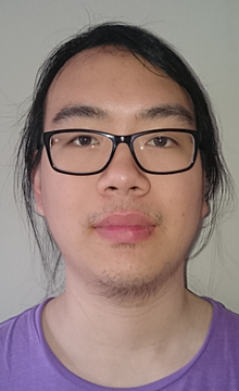 Nutchanon Yongsatianchot-avatar-image