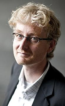 Max Welling-avatar-image