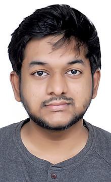 Rohit Prasad-avatar-image