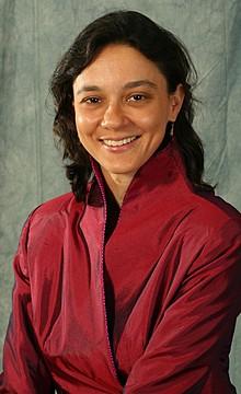 Gita Sukthankar-avatar-image