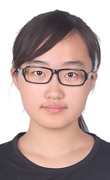 Jiaoyang Li