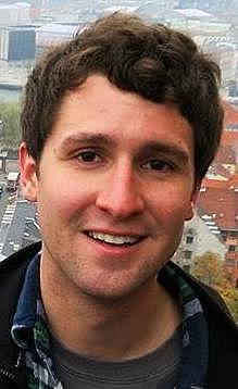 Geoffrey Pettet-avatar-image