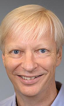 Kary Främling-avatar-image