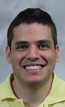 Enrique Areyan Viqueira-avatar-image