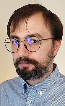 Nicola Basilico-avatar-image
