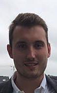 Ryan Beal-avatar-image