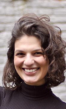 Sirin Botan-avatar-image