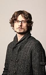 Pietro S. Oliveto-avatar-image