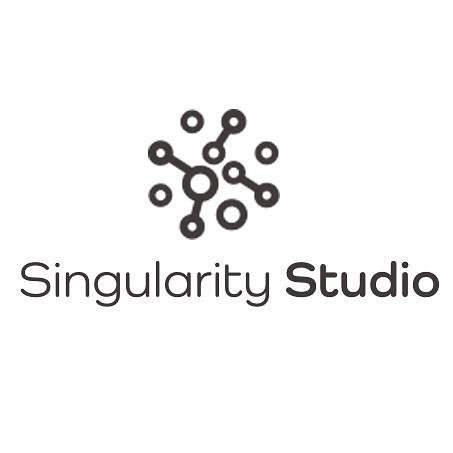 Singularity Studio logo